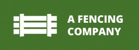 Fencing Dombarton - Temporary Fencing Suppliers