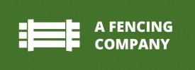 Fencing Dombarton - Fencing Companies