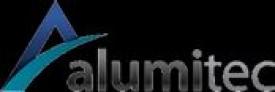 Fencing Dombarton - Alumitec