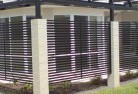Dombarton Privacy screens 11