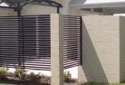 Dombarton Privacy screens 12