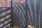 Dombarton Privacy screens 17