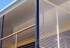 Dombarton Privacy screens 18