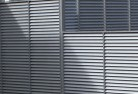Dombarton Privacy screens 23