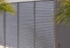 Dombarton Privacy screens 24
