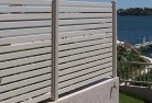 Dombarton Privacy screens 27