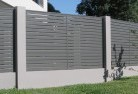 Dombarton Privacy screens 2