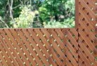 Dombarton Privacy screens 37