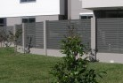 Dombarton Privacy screens 3