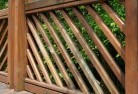Dombarton Privacy screens 40